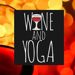 yoga-wine-square